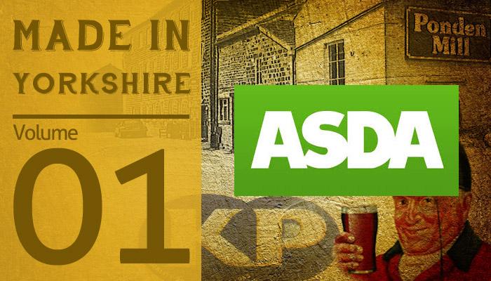 made-in-yorkshire-asda