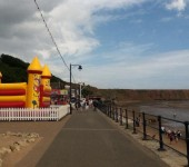 Clair Tetley-Smith - Fab Filey !!