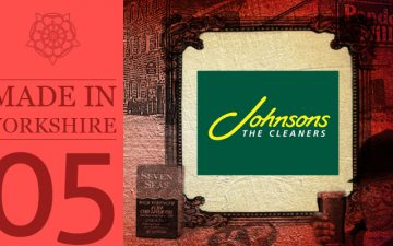 made-in-yorkshire-5-johnsons
