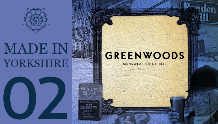 made-in-yorkshire-vol-2-greenwoods
