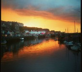 Kate Longthorpe - Beautiful Whitby 2
