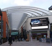 Trinity Walk shopping centre in Wakefield. (photo credit: en.wkipedia.org)