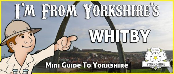 guide-to-yorkshire-whitby