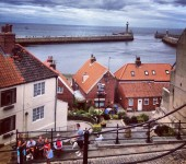 whitby from andrea ainsworth