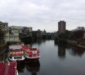 york from donna gaby basily 7