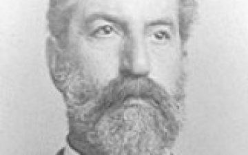 James Bamforth, Bamforth