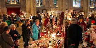 Christmas Yorkshire
