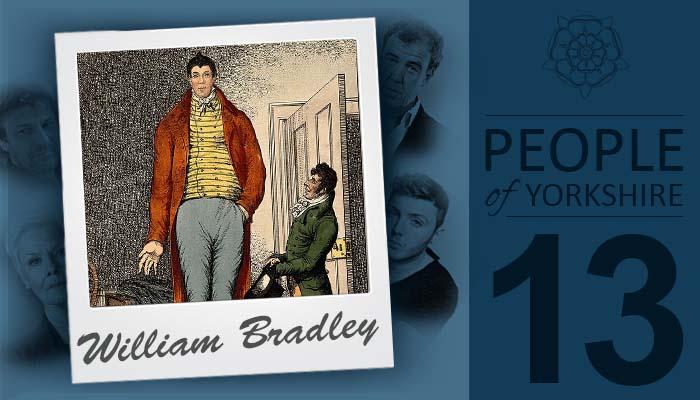 william-bradley