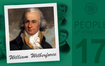 William-Wilberforce-people-of-yorkshire