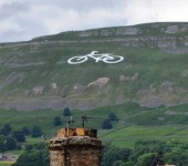 Yorkshire dales ready are you! richard taylor
