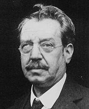 William jowett in 1924