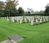 Daphne murphy commonwealth war graves harrogate (3)
