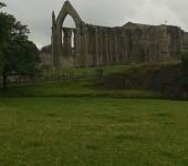 Jacqueline carole scott bolton abbey