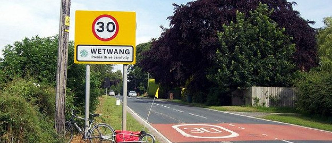 welcome-to-Wetwang