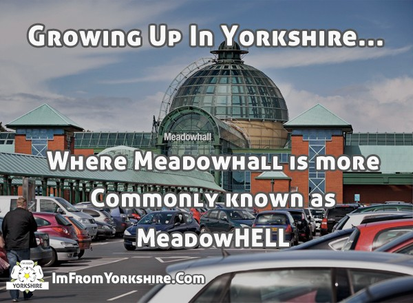 Meadowhell