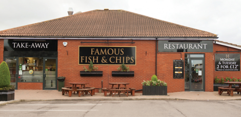 HARPERS-FISH-&-CHIPS