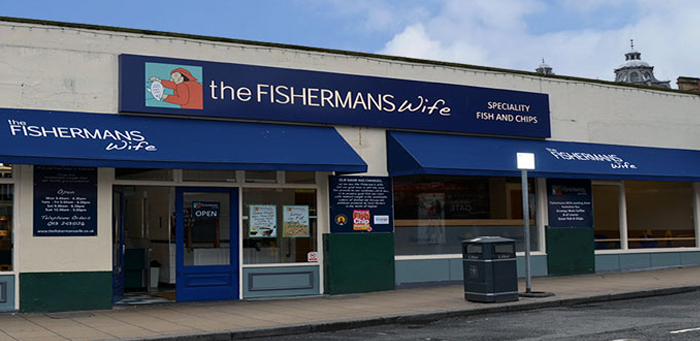 THE-FISHERMANS-WIFE