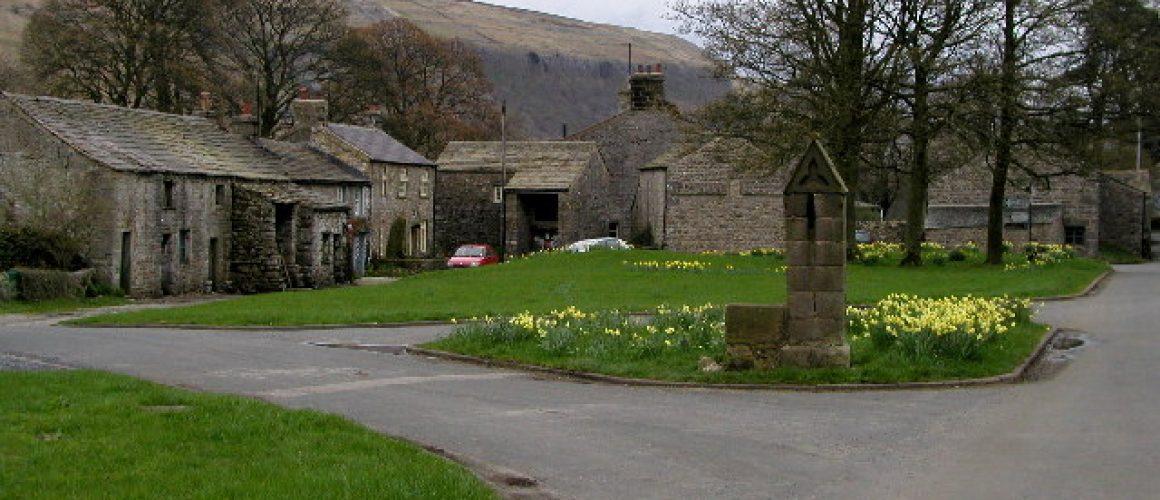 5 Television Programmes Filmed in Yorkshire