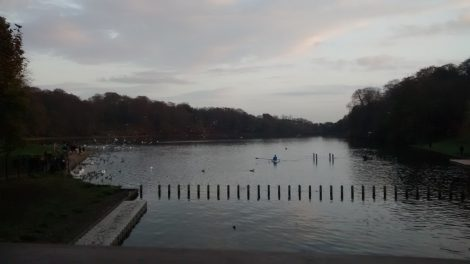 roundhay park cafe view2