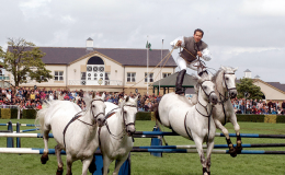 GREAT-YORKSHIRE-SHOW