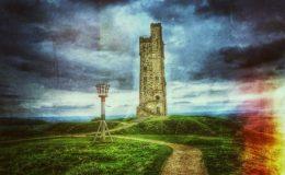 Hudds Castle hill damon stead - Copy