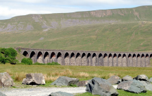 THE-DALES-WAY