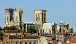 THE-MINSTER-WAY