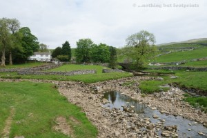 The source of the river wharfe at beckermonds source nothingbutfootprints com