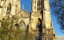 York Minster Alison-Howland-York-7_11_15