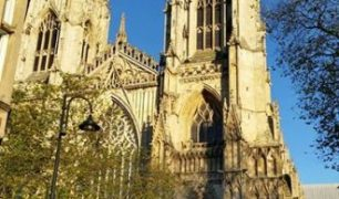 York Minster Alison-Howland-York-7_11_15