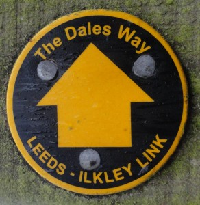 Dales way leeds link