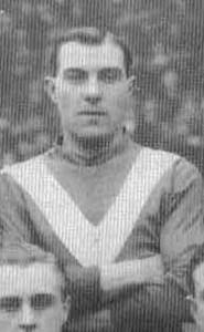 Leeds Copeland Charlie