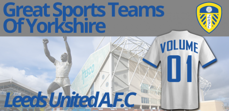 SPORTS-TEAMS-LEEDS