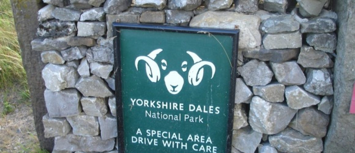 YorkshireDales use