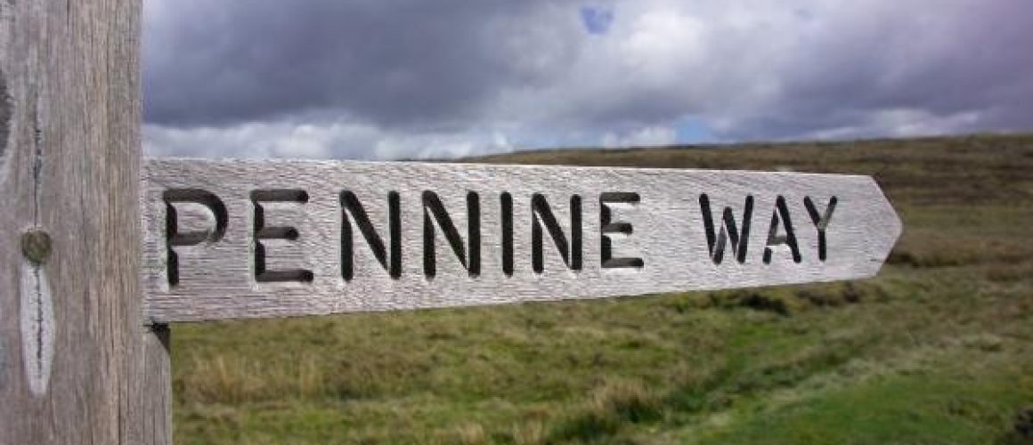 pennine sign use
