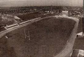 Old Craven Park back in the day. Source: flickr (Creative commons)