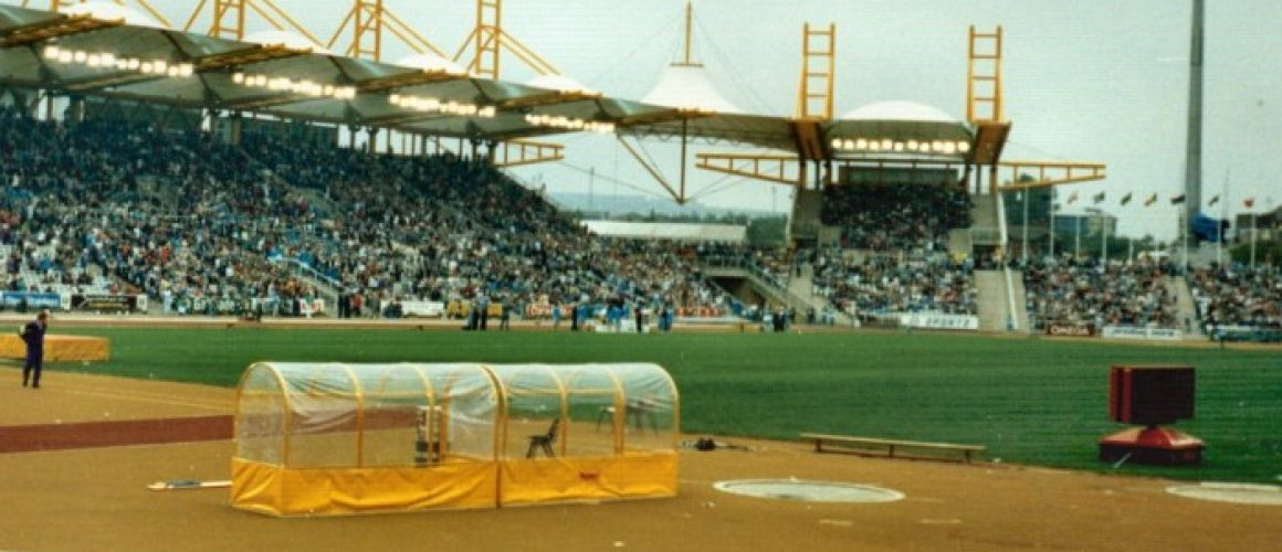 DonValleyStadium