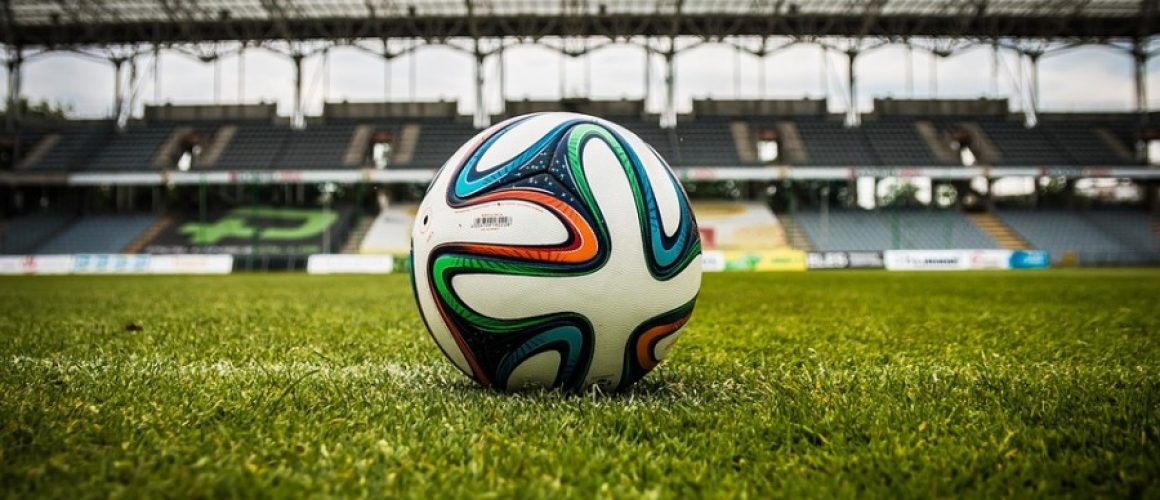 eng football2