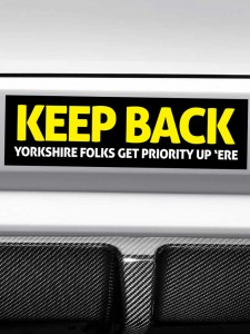 Yorkshire-Car-Stickers