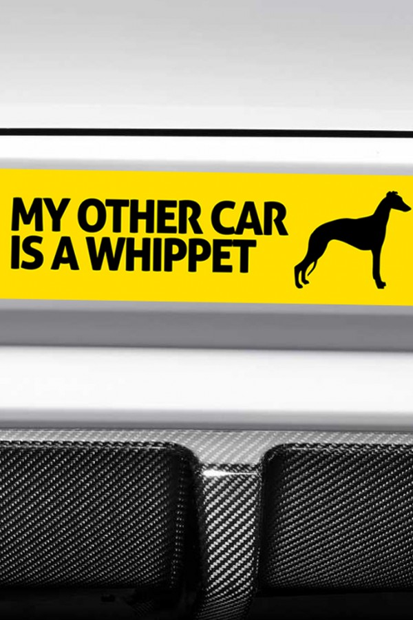 Yorkshire-Car-Sticker