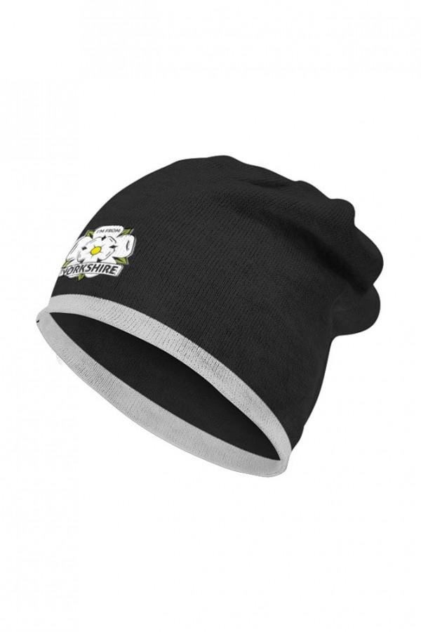 im-from-yorkshire-beanie-hat-stripe-alt
