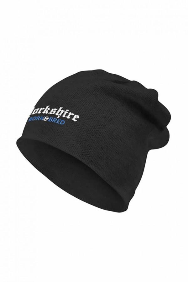 yorkshire-born-n-bred-beanie-hat
