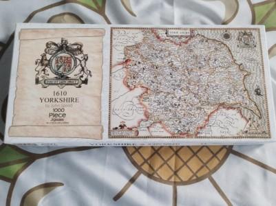 Yorkshire-JigSaw