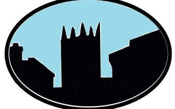 MW Civic Logo 05
