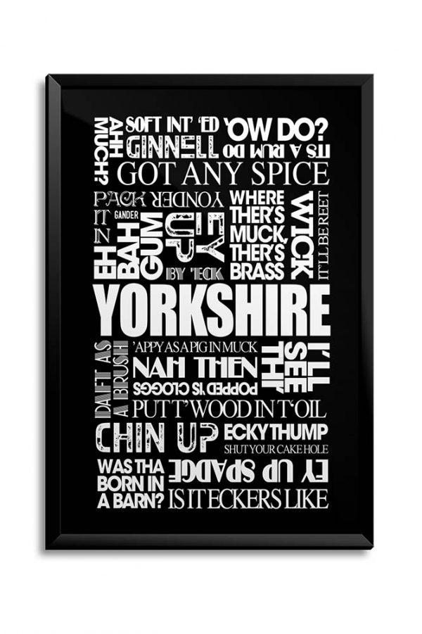 yorkshire-sayings-print-dark