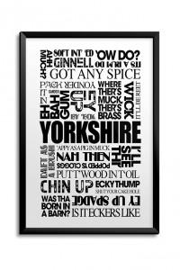 yorkshire-sayings-print-light