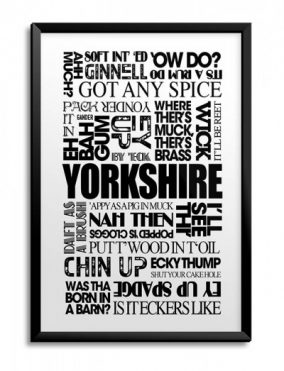 yorkshire-sayings-print-light