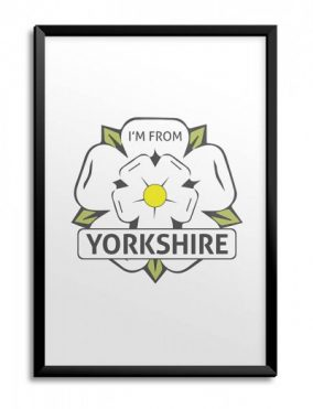 im-from-yorkshire-print