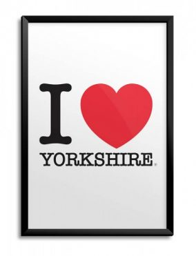 i-love-yorkshire-print