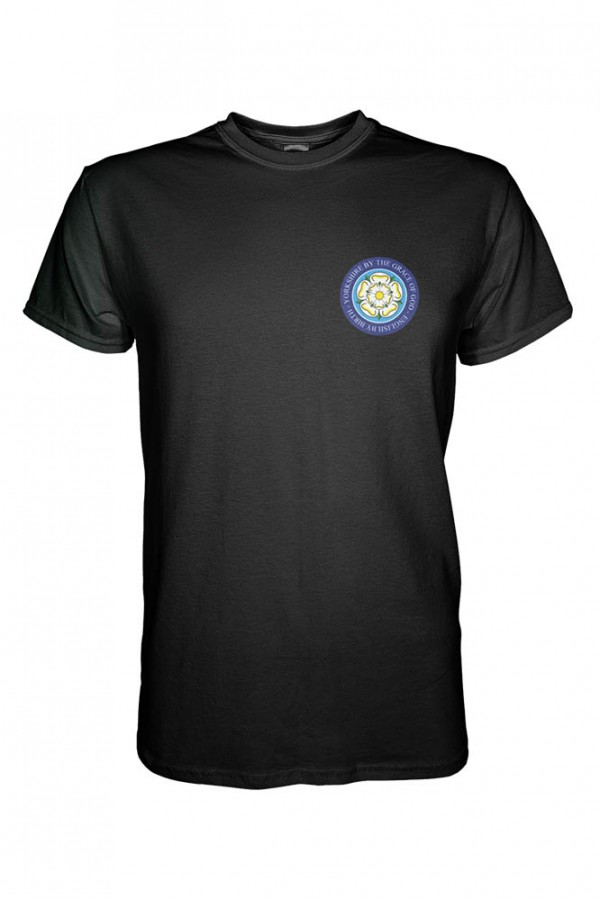 Grace of God T-shirt